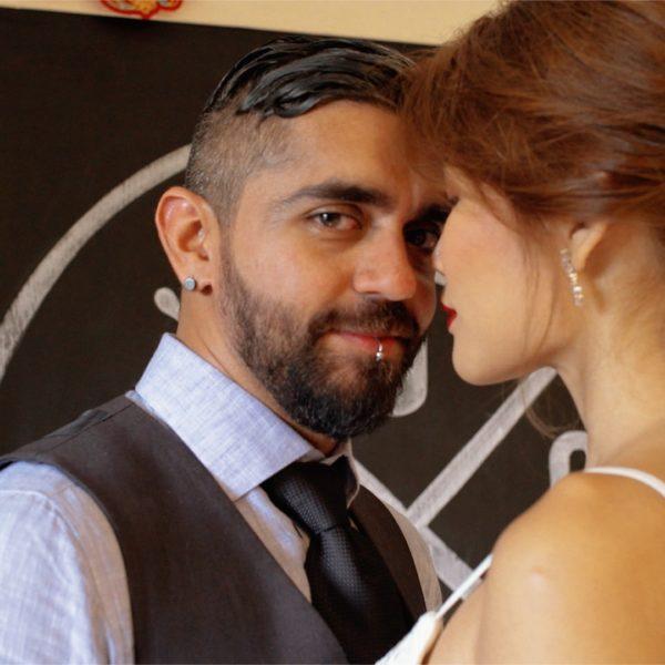 Adam & Charlotte Wedding Highlight Film